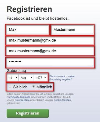 hotmail de account erstellen