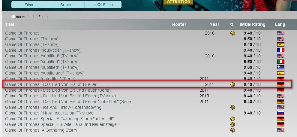 Movie4k.Is Deutsch